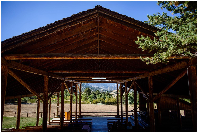 Estes-Park-colorado-mountain-wedding_0033.jpg
