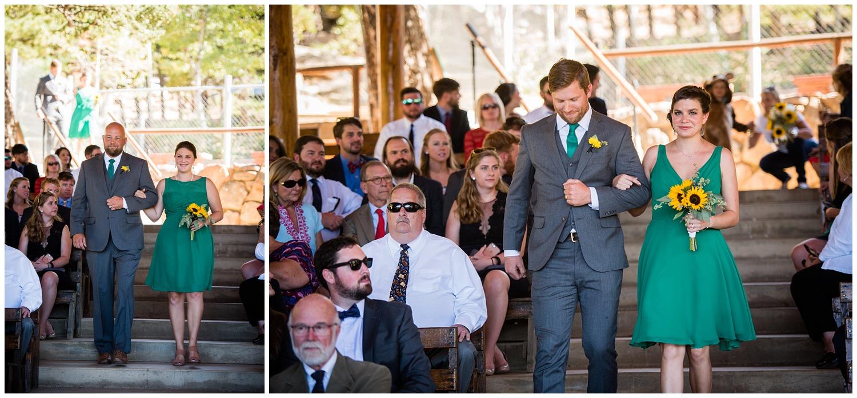 Estes-Park-colorado-mountain-wedding_0035.jpg