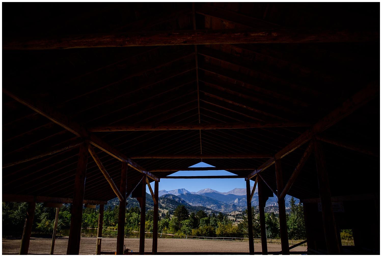 Estes-Park-colorado-mountain-wedding_0036.jpg