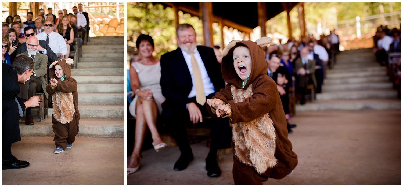 Estes-Park-colorado-mountain-wedding_0038.jpg