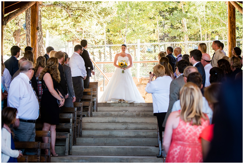 Estes-Park-colorado-mountain-wedding_0040.jpg