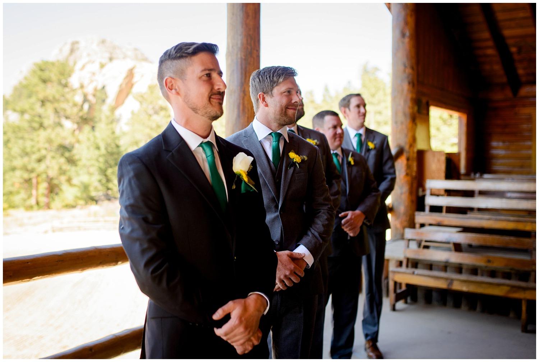 Estes-Park-colorado-mountain-wedding_0042.jpg