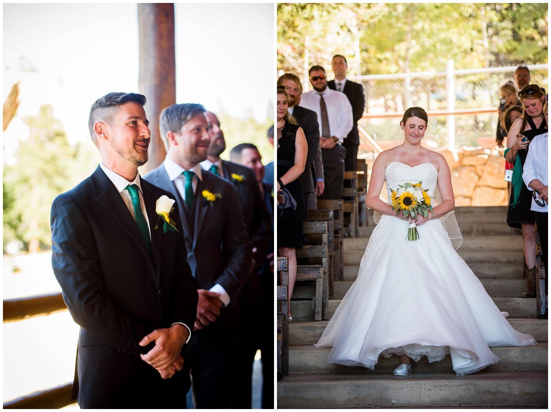 Estes-Park-colorado-mountain-wedding_0044.jpg