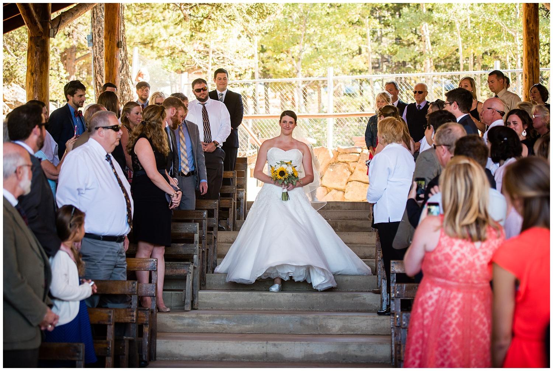 Estes-Park-colorado-mountain-wedding_0043.jpg