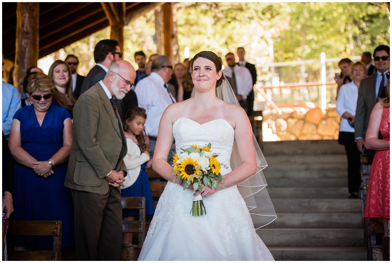 Estes-Park-colorado-mountain-wedding_0045.jpg