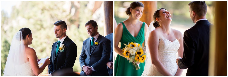 Estes-Park-colorado-mountain-wedding_0050.jpg