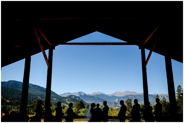 Estes-Park-colorado-mountain-wedding_0049.jpg