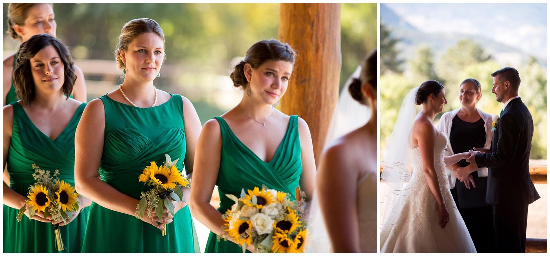 Estes-Park-colorado-mountain-wedding_0052.jpg