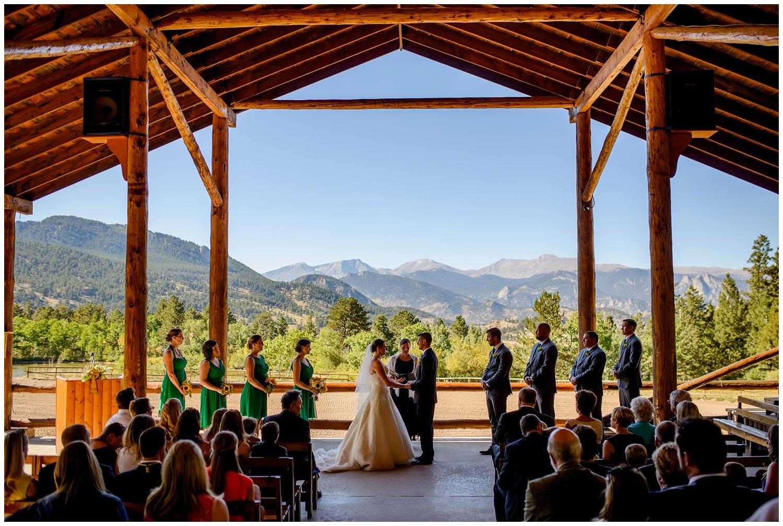 Estes-Park-colorado-mountain-wedding_0051.jpg