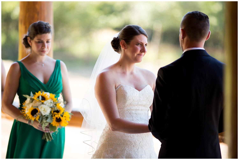 Estes-Park-colorado-mountain-wedding_0053.jpg
