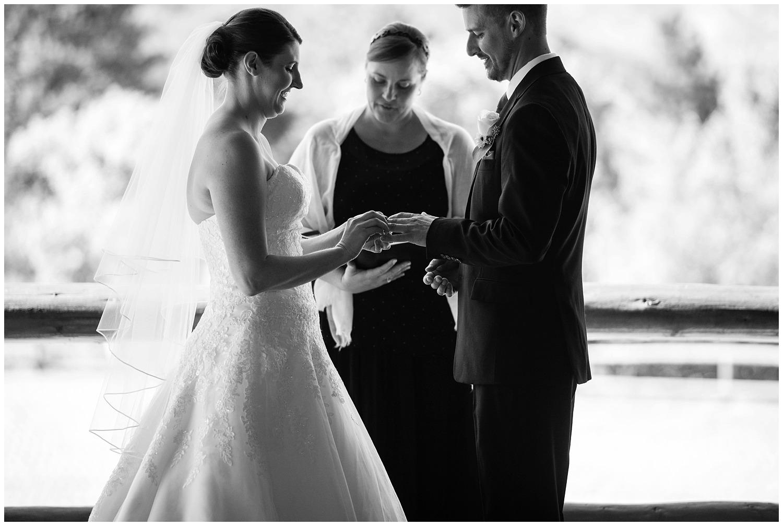 Estes-Park-colorado-mountain-wedding_0054.jpg