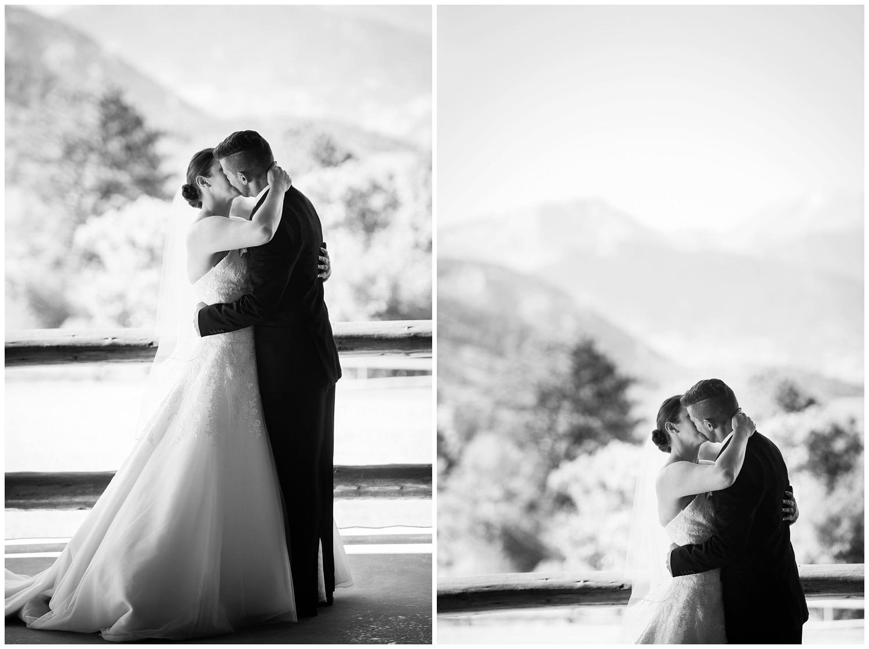 Estes-Park-colorado-mountain-wedding_0055.jpg