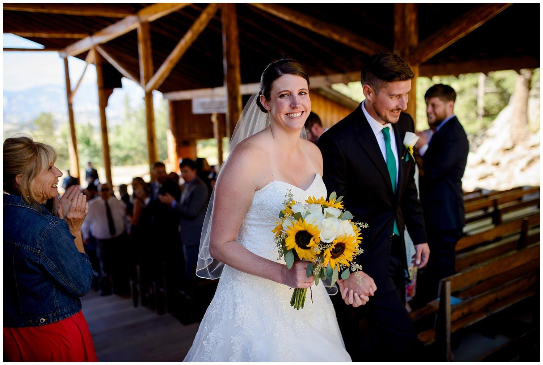 Estes-Park-colorado-mountain-wedding_0057.jpg