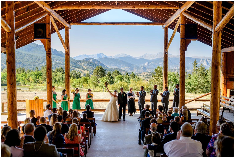 Estes-Park-colorado-mountain-wedding_0056.jpg