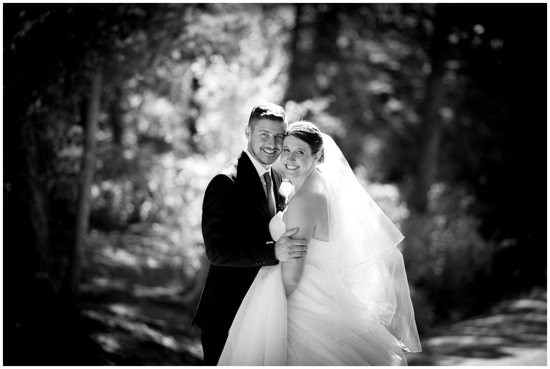 Estes-Park-colorado-mountain-wedding_0058.jpg