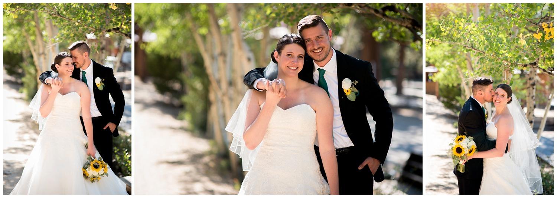 Estes-Park-colorado-mountain-wedding_0060.jpg