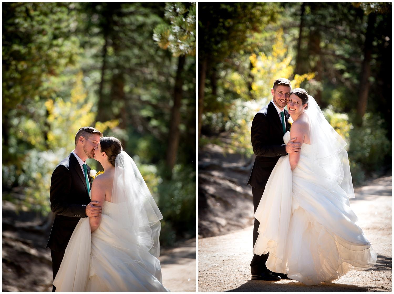 Estes-Park-colorado-mountain-wedding_0059.jpg