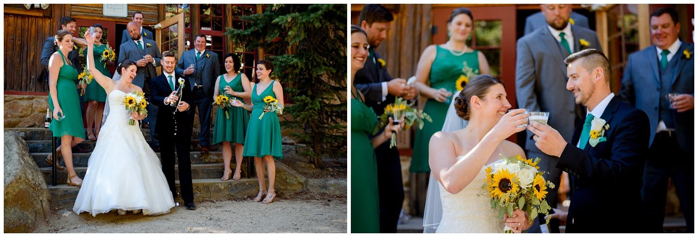 Estes-Park-colorado-mountain-wedding_0062.jpg