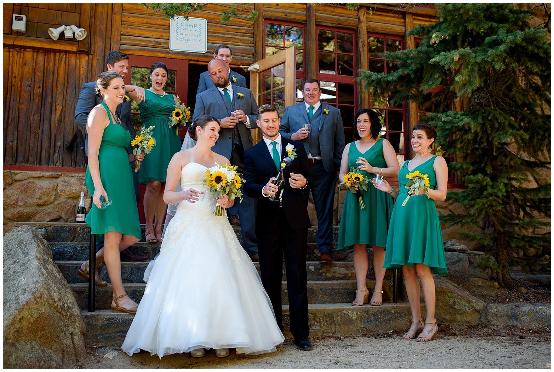 Estes-Park-colorado-mountain-wedding_0061.jpg