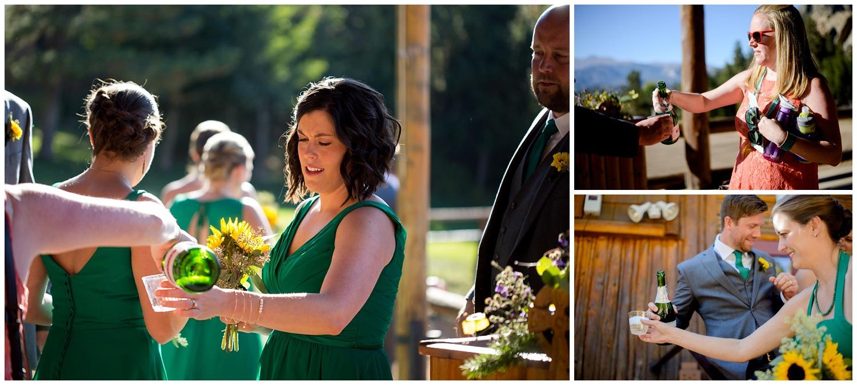 Estes-Park-colorado-mountain-wedding_0063.jpg
