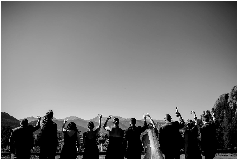 Estes-Park-colorado-mountain-wedding_0065.jpg