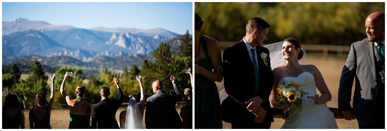 Estes-Park-colorado-mountain-wedding_0066.jpg