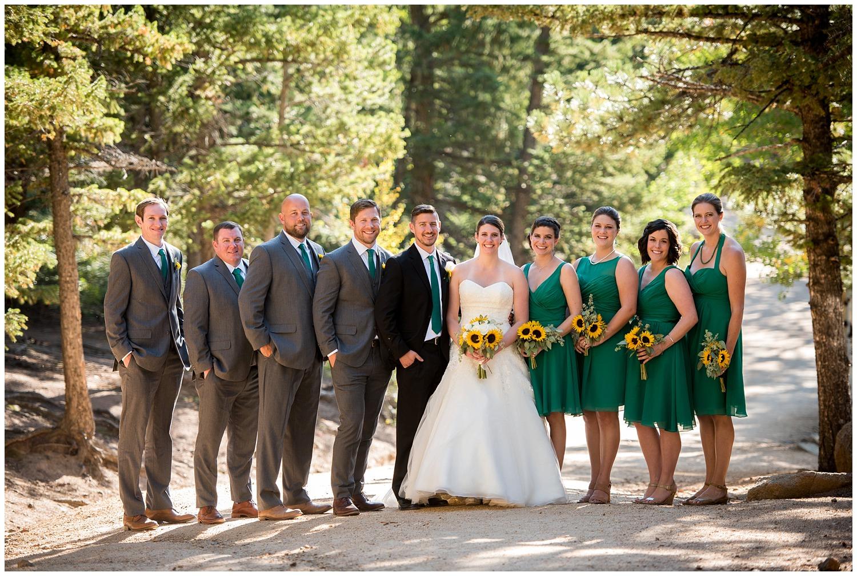 Estes-Park-colorado-mountain-wedding_0064.jpg
