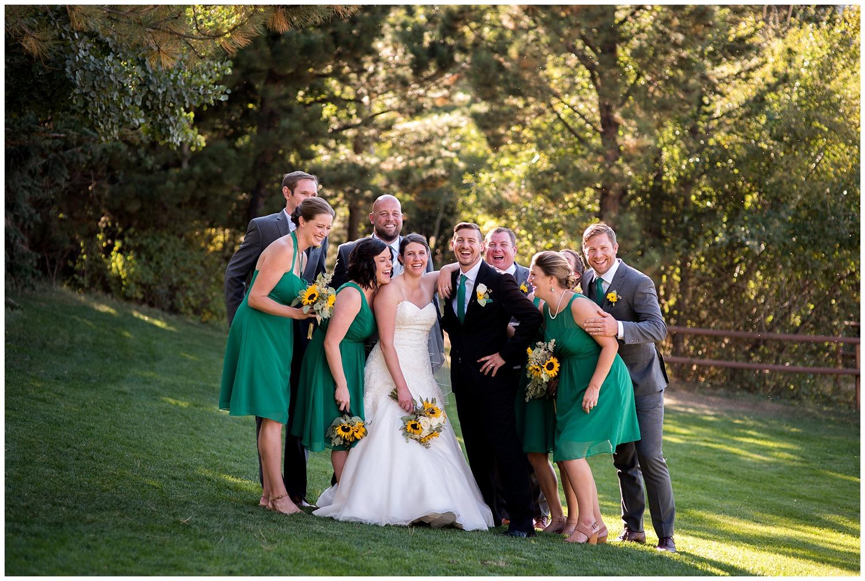 Estes-Park-colorado-mountain-wedding_0068.jpg