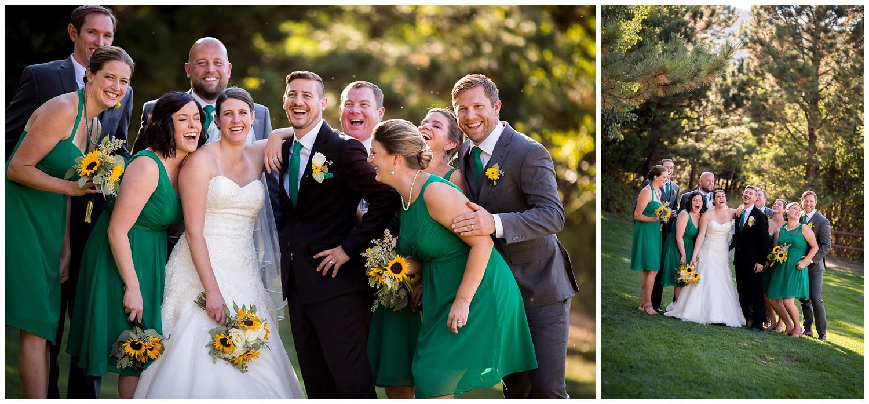 Estes-Park-colorado-mountain-wedding_0069.jpg