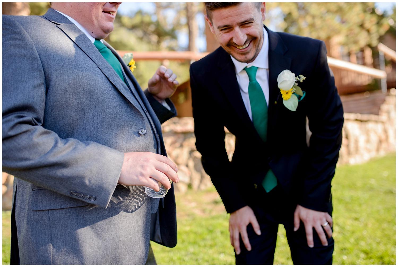 Estes-Park-colorado-mountain-wedding_0071.jpg