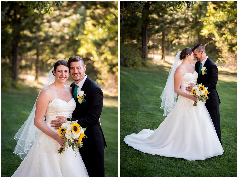 Estes-Park-colorado-mountain-wedding_0072.jpg