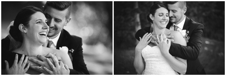 Estes-Park-colorado-mountain-wedding_0074.jpg