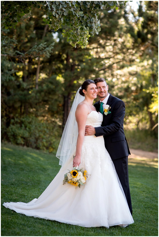 Estes-Park-colorado-mountain-wedding_0073.jpg