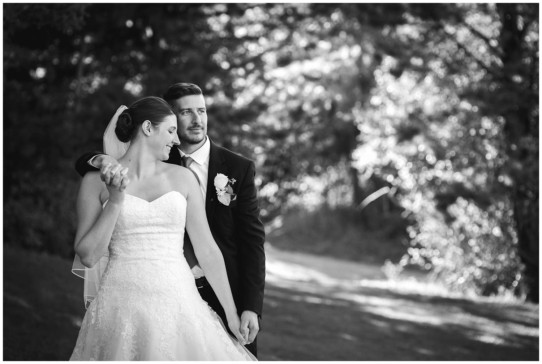 Estes-Park-colorado-mountain-wedding_0075.jpg