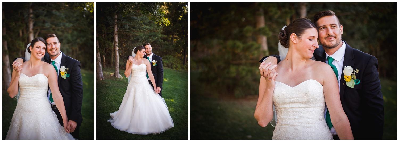 Estes-Park-colorado-mountain-wedding_0076.jpg