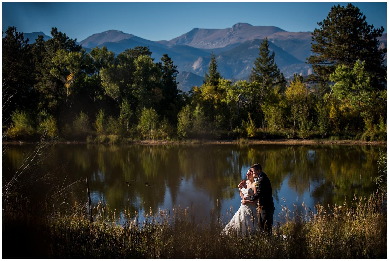 Estes-Park-colorado-mountain-wedding_0078.jpg