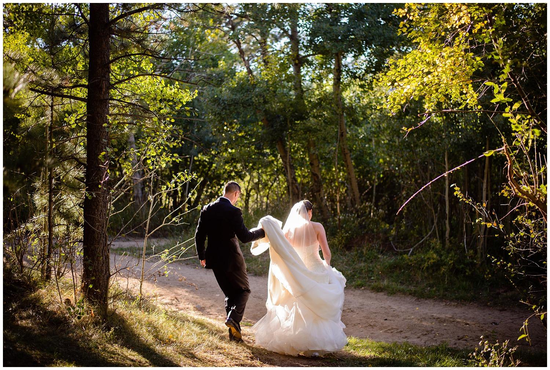 Estes-Park-colorado-mountain-wedding_0077.jpg