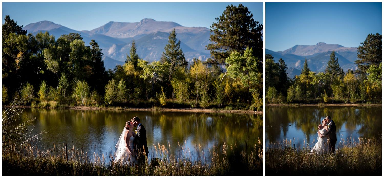 Estes-Park-colorado-mountain-wedding_0079.jpg