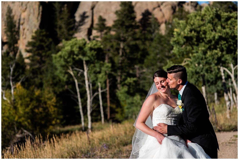 Estes-Park-colorado-mountain-wedding_0080.jpg