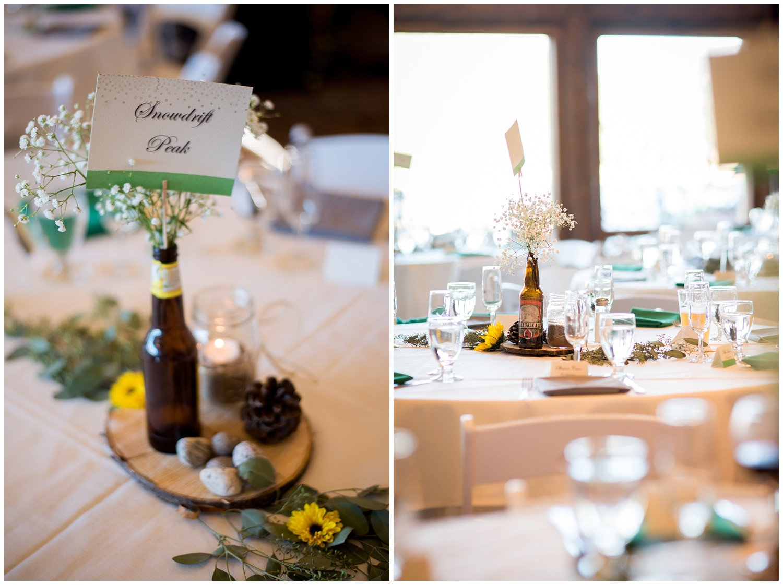 Estes-Park-colorado-mountain-wedding_0083.jpg