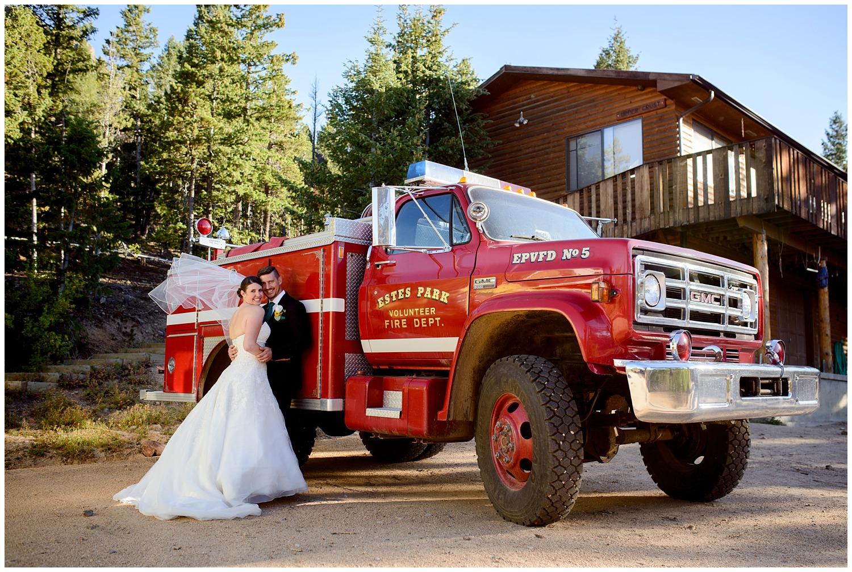 Estes-Park-colorado-mountain-wedding_0081.jpg