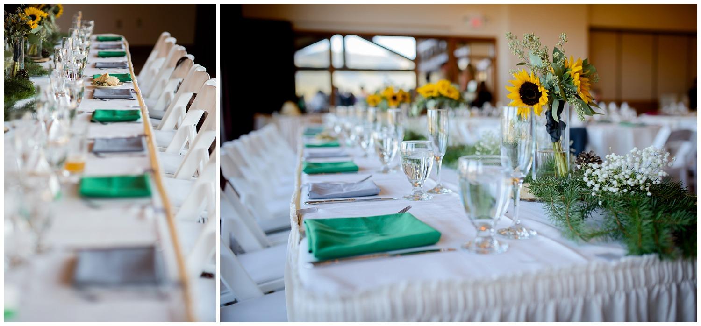 Estes-Park-colorado-mountain-wedding_0084.jpg
