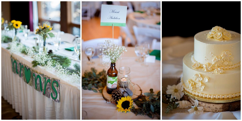 Estes-Park-colorado-mountain-wedding_0085.jpg