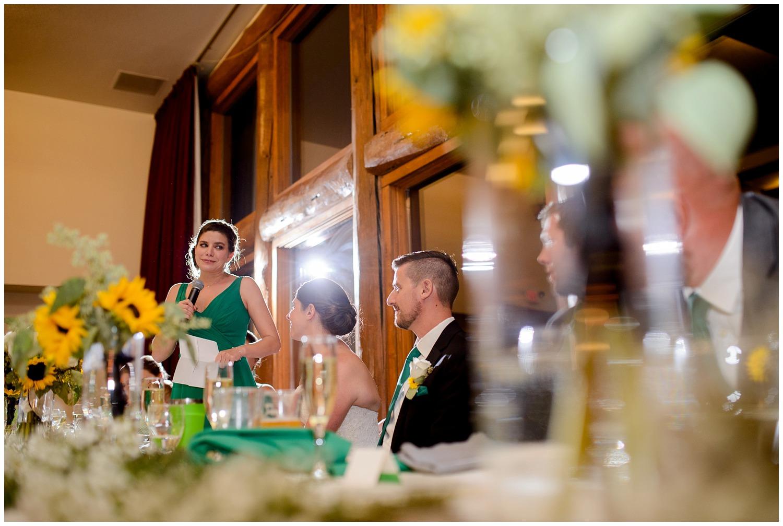 Estes-Park-colorado-mountain-wedding_0088.jpg