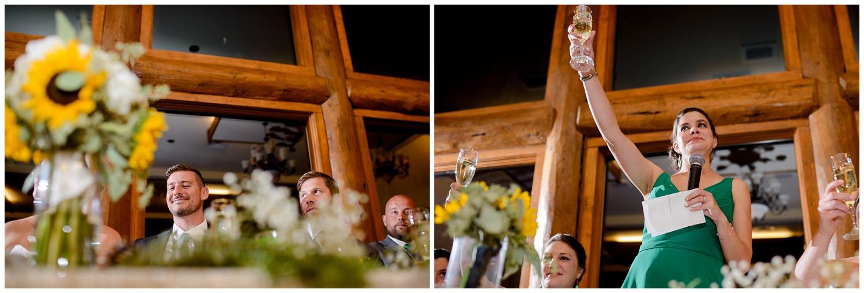 Estes-Park-colorado-mountain-wedding_0089.jpg