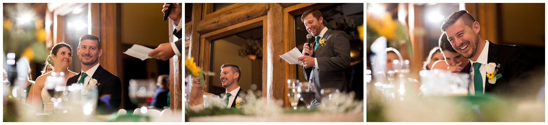 Estes-Park-colorado-mountain-wedding_0090.jpg