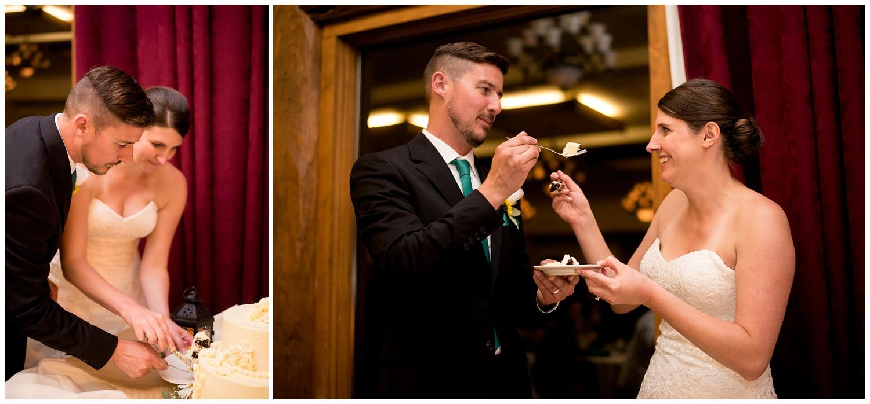 Estes-Park-colorado-mountain-wedding_0091.jpg