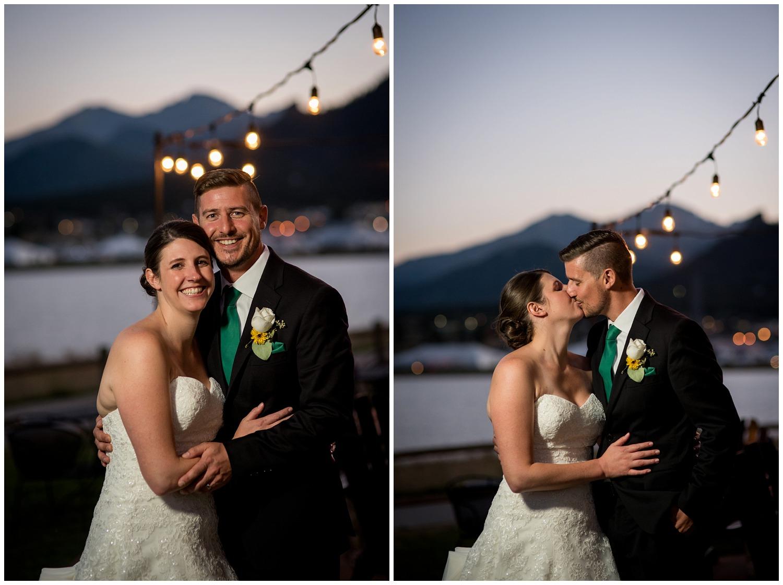 Estes-Park-colorado-mountain-wedding_0094.jpg