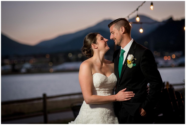 Estes-Park-colorado-mountain-wedding_0095.jpg