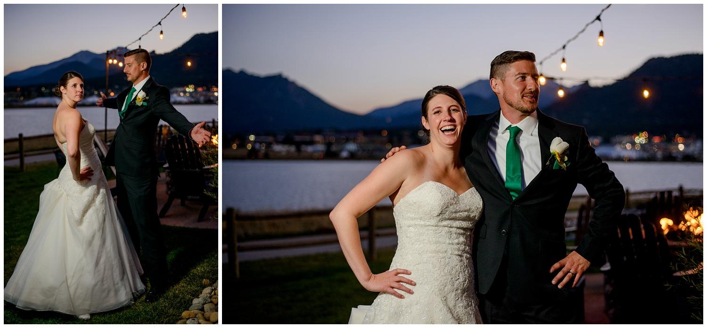 Estes-Park-colorado-mountain-wedding_0096.jpg
